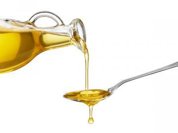 Olio extravergine di Oliva Alto Crotonese